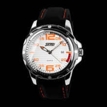 Men's Casual Sports Watch