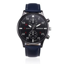 Men's Casual Watches