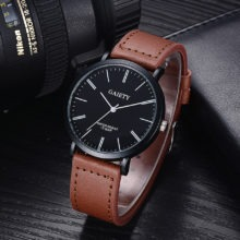 Casual Watches for Men