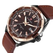 Casual Men's Watches